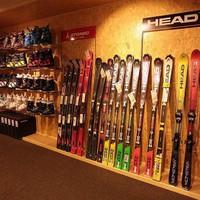 【手ぶらdeスキー】レンタルスキー・スノーボード&スキー・ボードウェア滞在中無料★身軽にスキー旅行