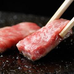 【楽天スーパーDEAL】選べるメイン料理と豪華舟盛りスペシャルKAISEKI「彩」SAI
