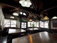 【ビール1杯無料券付き】美味しいグルメとビールで乾杯♪クラフトビアマルシェに行こう(朝食付)