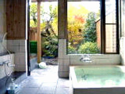 ♪太田旅館定番!一泊二食付きプラン♪◆和室6畳◆