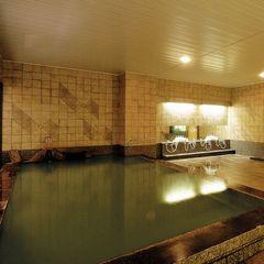 【おまかせプラン★直前割】直前予約でお得♪名古屋めしもある朝食バイキング付&天然温泉大浴場あります♪