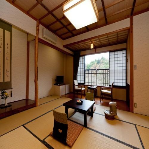 Tsukikawa Onsen Noguma no Sho Gessen Tsukikawa Onsen Noguma no Sho Gessen