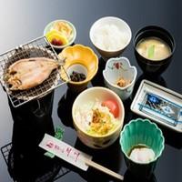 「温泉に入りたい〜」平日一泊朝食・現金特価プラン