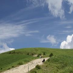 日本百名山【恵那山・紅葉】登山・トレッキング♪山好き御宿泊プラン