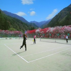 春休み☆1泊3食☆【体験】 ご宿泊プラン