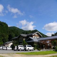 『ツーリング・サイクリングなど途中御宿泊』屋根付き駐車と洗濯OK!!