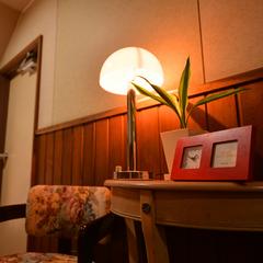 【2食付スタンダードプラン】那須高原の旬素材を味わうディナー&焼きたてパンの朝食を愉しもう♪