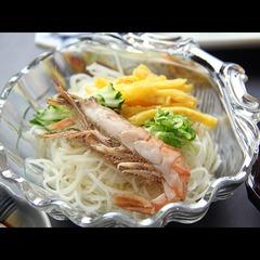 【スタンダード会席&豪快舟盛付】日本海・旬のお魚を豪快舟盛りで味わい尽くしちゃおう♪♪