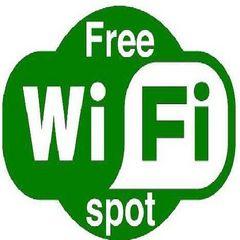 【早割7】1週間前のご予約で得するイチオシプラン≪NET無料&朝食バイキング付&駐車場無料≫
