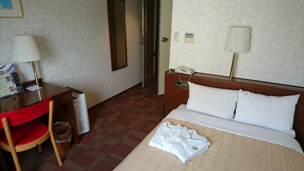 久米川ウイングホテル 関連画像 2枚目 楽天トラベル提供