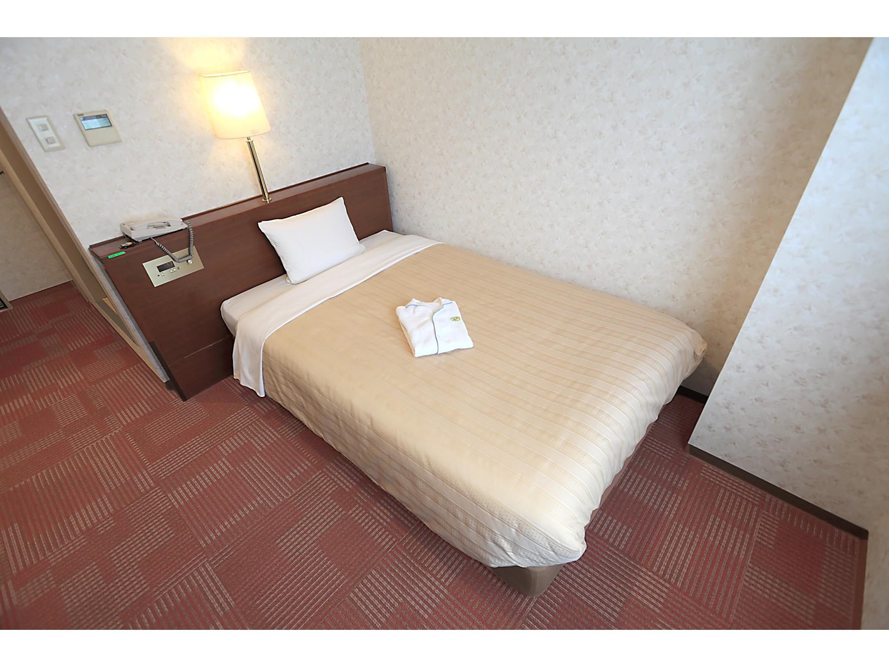 久米川ウィングホテル image