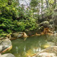 【ちょこっと9ないん】遠刈田温泉で使えるチケット付!湯めぐり・街めぐりをどうぞ!