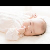 【赤ちゃん無料】温泉旅行デビュー☆部屋食と24時間貸切風呂でパパママ応援☆