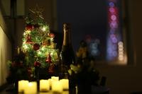 まだ間に合う!【12月限定】クリスマス直前プラン〜特典12時チェックアウト〜(食事無し)