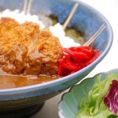 ☆1泊2食付プラン☆ ◆〜21時までにチェックイン可能なお客様限定〜 ◆!日・祝お休み!◆