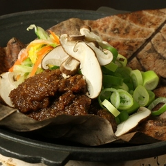 【1泊朝食】〜自家製野菜など地元食材を使った素朴な和朝食付〜