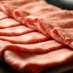 【楽天トラべルセール】10%OFF〜飛騨牛しゃぶしゃぶお肉増量など5大特典付《1泊2食付》