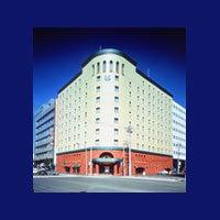 札幌第2ワシントンホテル