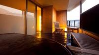 新 【禁煙】露天風呂付・和室 みくま川沿い絶好のロケーション