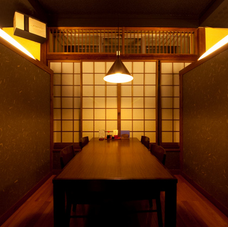 【定番スタンダード】日田に泊まるなら♪1泊2食付きスタンダードプラン