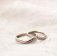 【結婚記念日】幸せなお二人へ。結婚式の時のような2段ケーキ、和牛塩釜焼きを二人で割って〜6特典付〜
