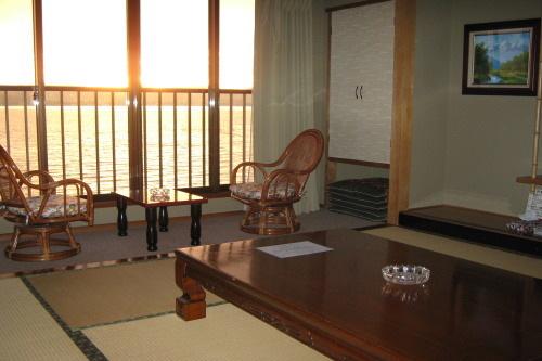 旅館ふじや 関連画像 3枚目 楽天トラベル提供
