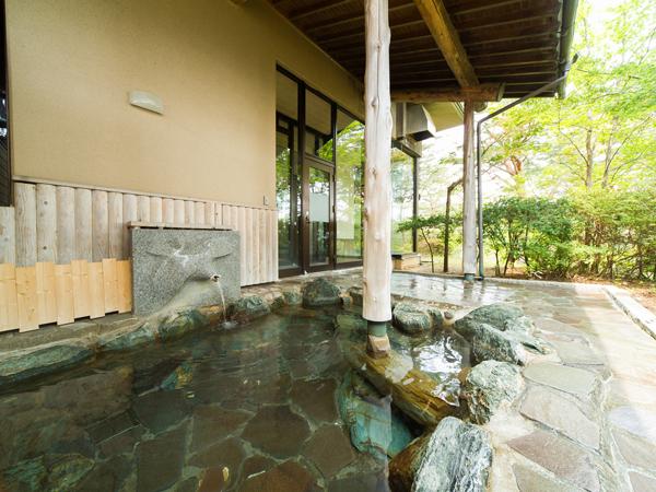 浄土ヶ浜パークホテル 関連画像 3枚目 楽天トラベル提供