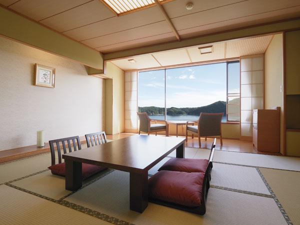 浄土ヶ浜パークホテル image