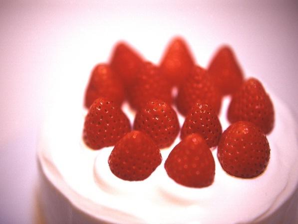 【記念日】祝・集う 「記念日の宴」 ビュッフェプラン