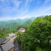 【ワーケーションプラン】WITHコロナの今こそ!ありのままの温泉 高湯温泉で仕事を愉しみ自然を愉しむ