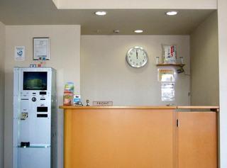 夕食券(酒処 越善¥1,000円分)付プラン 21時以降は夕食の提供は出来ません
