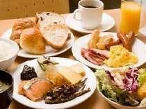 【早割14 朝食付カップルプラン】 14日前迄の予約がお得♪ 美味しい朝食ビッフェ付 あったか鍋登場
