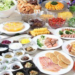 【24時間ロングステイ】◆休日のおでかけにぴったり♪チェックアウトは15時までOK♪(朝食付き)