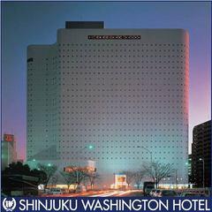★ホテルで食べる日本の朝食★和朝食プラン
