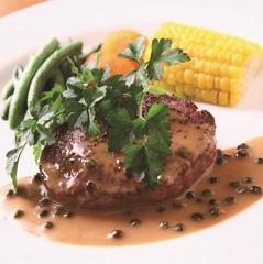 大好評のディナーと自然を満喫! 2食付スタンダードプラン♪ 【お先でスノ。】