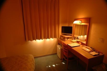 ビジネスホテル新ばし 関連画像 4枚目 楽天トラベル提供