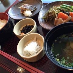 【開業10周年記念】サイプレスリゾート久米島〜朝食付〜