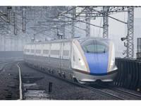 ☆【祝 開業5周年】☆ 北陸新幹線オリジナルパスケース付きプラン◇素泊り◇