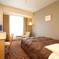 ホテルdeデート リ−ズナブルらぶらぶカップルステイ素泊まり