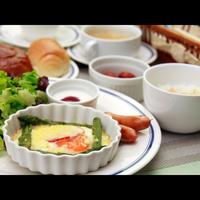 【愛犬と一緒におでかけ♪】チェックイン21時までOK!那須で遊んでお手軽★朝食付き