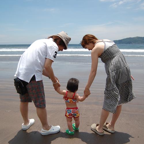 《カモンベビー☆ポイント10倍》パパ・ママ安心サポート♪リピートママが認めた納得サービス5つ星★