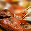 13周年記念☆金目のお刺身付!金目鯛の煮付コース☆絶景温泉貸し切り無料【楽天限定】