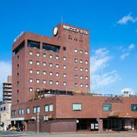 【素泊まり】◇新装オープン!◇ 西舞鶴駅すぐ側!★素泊まりプラン★