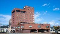 【春夏旅セール】◇新装オープン!◇ 西舞鶴駅すぐ側!◆素泊まりプラン◆