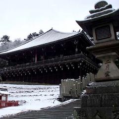 【2連泊プラン】宿周辺には7つの世界遺産、ゆっくり観光のために≪12月〜2月≫