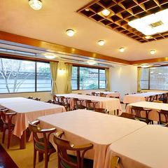 春日大社の朝拝に行こう♪。夕食付き、朝食なしの「一泊夕食」プラン≪12月〜2月≫