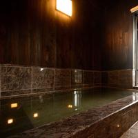 温泉風呂付客室〈友七〉〈文蔵〉スタンダードプラン【4名までok】