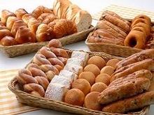 朝食は朝6時から! ! インターネット限定 サービスで朝食が付いたプラン