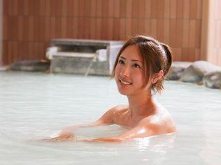 【5連泊以上】ゆっくりのんびり万座温泉満喫 連泊湯治プラン<室料のみ>