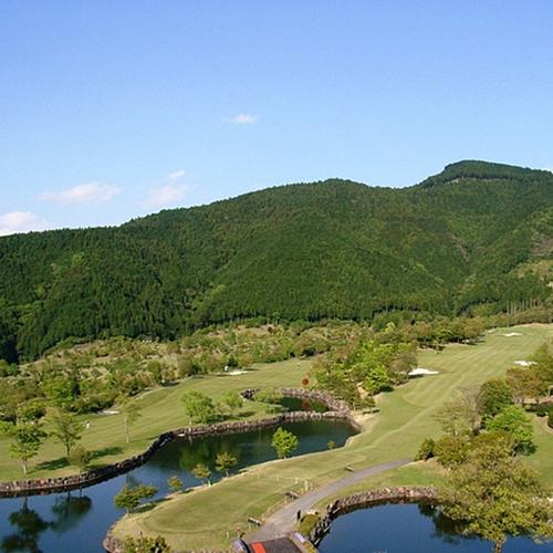 絶景!富士山や白鳥山の雄大な風景…客室から眼前に広がる、南アルプスの大自然!